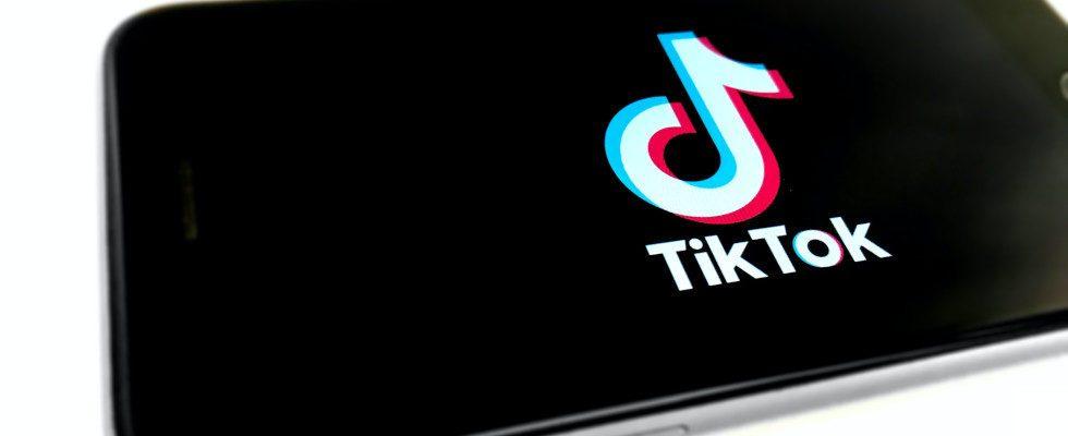 TikTok veröffentlicht vierten Transparenzbericht