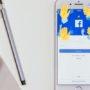 Bestätigt: Facebook arbeitet an Clubhouse-Klon