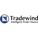 Tradewind GmbH