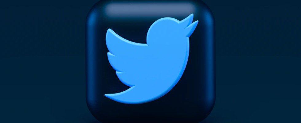 Twitter: Neues Feed Design und Spaces Update