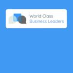 World Class Workplace Transformation 2021