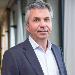 Yuval Ben-Itzhak
