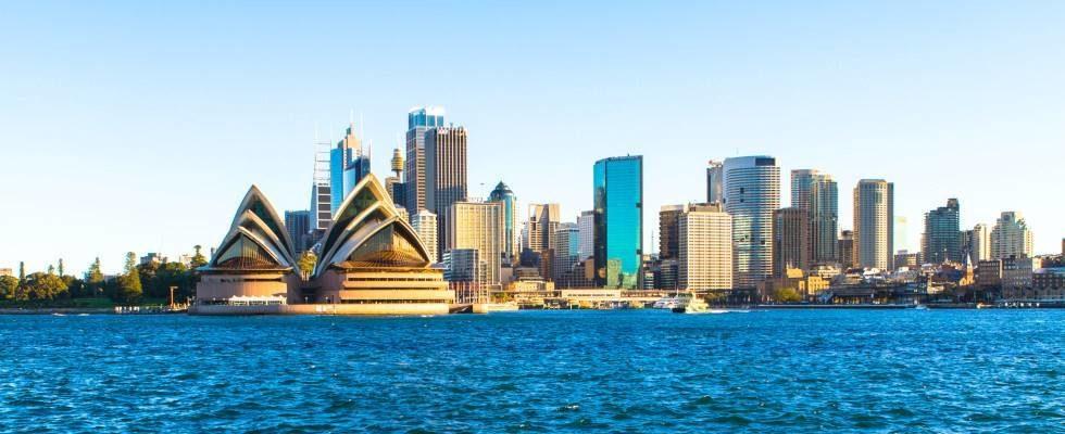 Nach Verhandlungen: Facebook erlaubt News-Inhalte wieder in Australien