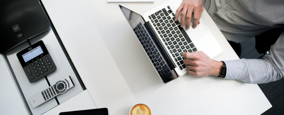 6 Google Ads Profi-Hacks für ein erfolgreiches B2B Marketing in 2021