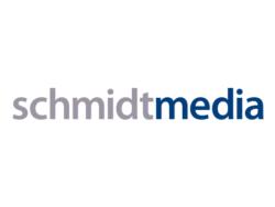 Schmidt Media GmbH