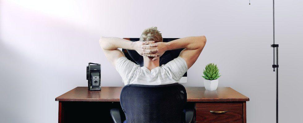 LinkedIn Report: Das sind die B2B-Entscheider:innen von morgen