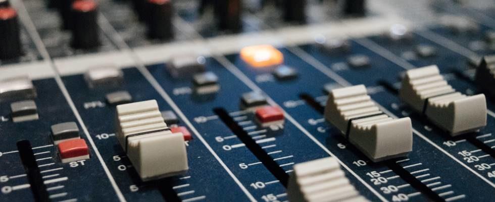 Dance Challenges auf TikTok und Co.: Wann muss ich für die Musikrechte zahlen?