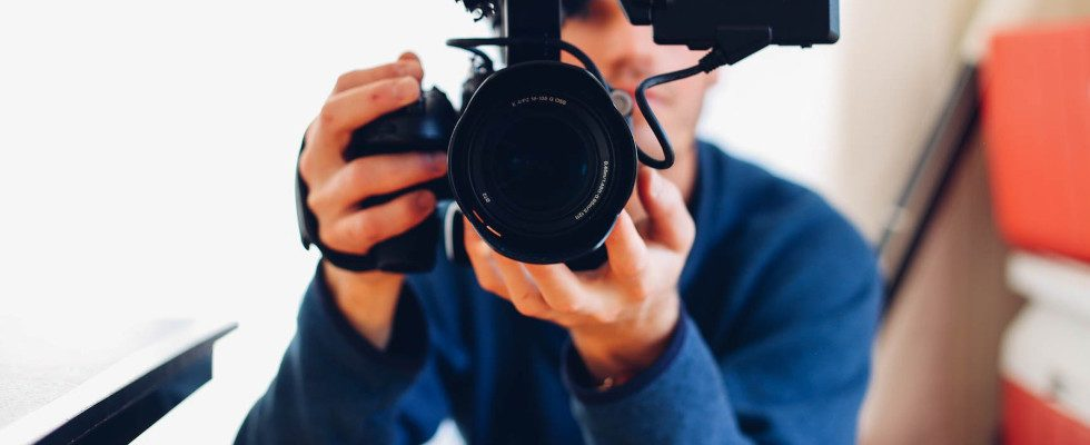Video Marketing Insights von Social-Media-Expert:innen für 2021