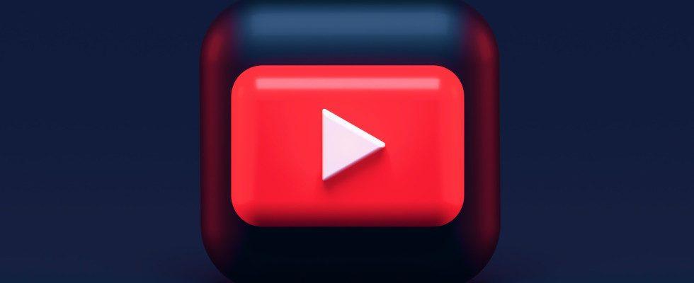 Wie du mit deiner Marke zum Publisher auf YouTube werden kannst