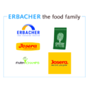 ERBACHER the food family