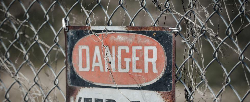 Abwesende Führungskräfte als Gefahr: Wieso sie Unternehmen den größten Schaden zufügen können