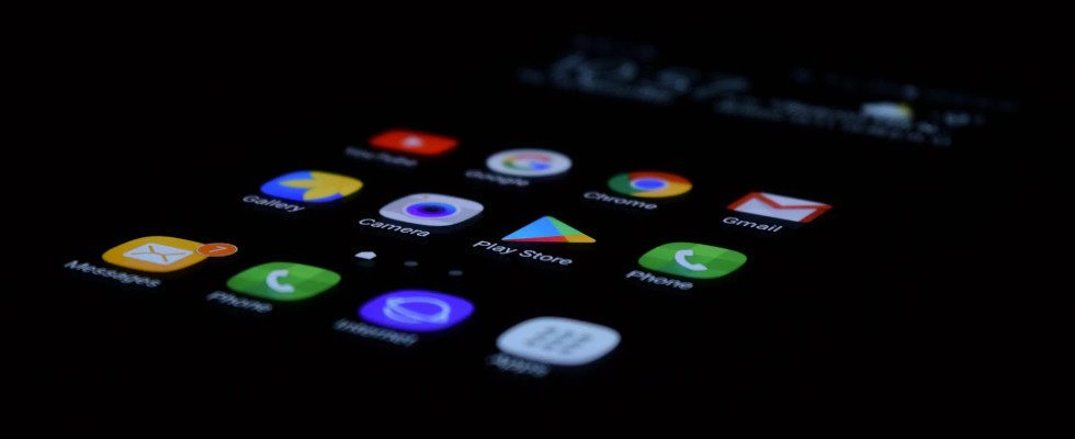 AppsFlyer Performance Index: Google setzt sich weiter gegen Facebook durch