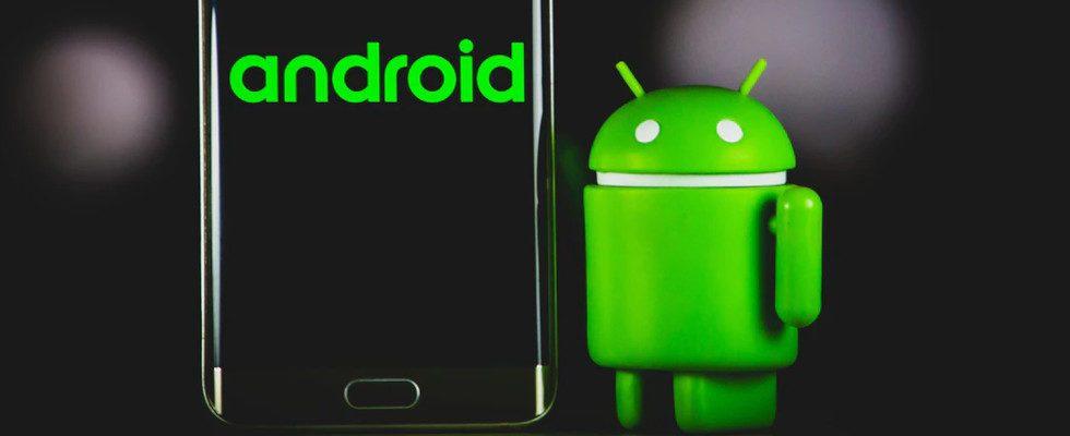 App Crash bei Android: Update von System WebView nötig