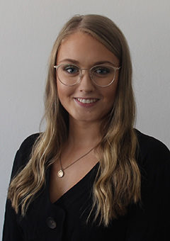 Jennifer Doß