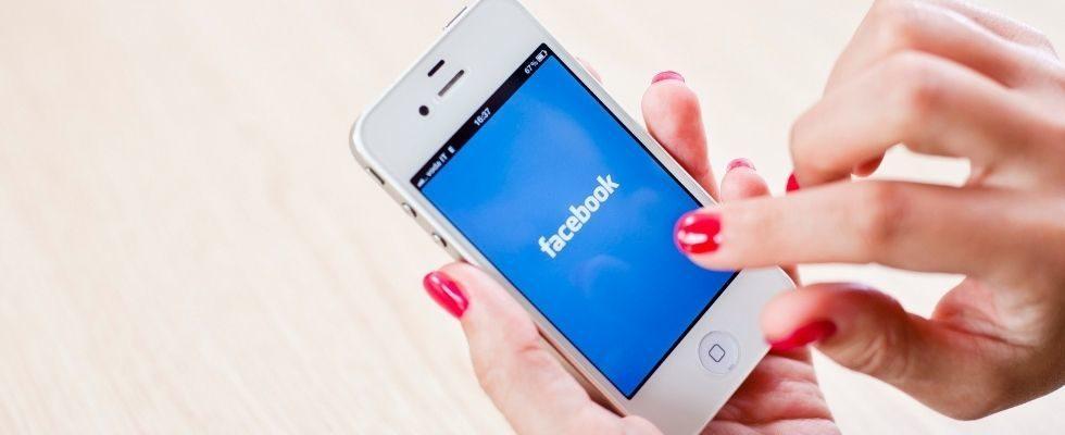 Facebook gegen das Bundeskartellamt: Der Social-Gigant will weiterhin unbegrenzt Daten sammeln