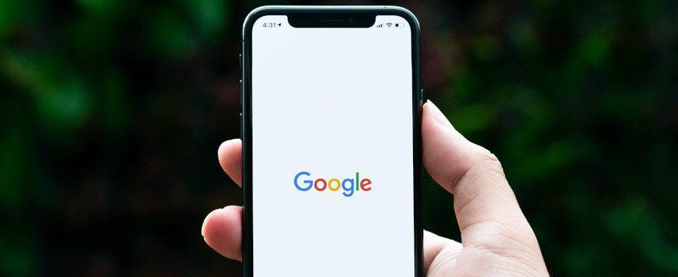 Google Ads: Automatische Echtzeit-Empfehlungen und neue Insights-Seite für bessere Kampagnen