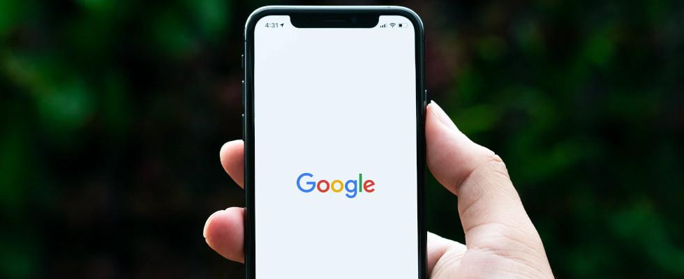 Vorbereitung auf Googles Page Experience Update: Zeit bis Mitte Juni