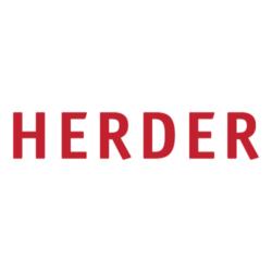 Verlag Herder GmbH