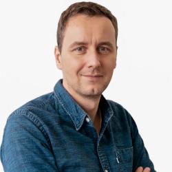 Matthias Kirsch