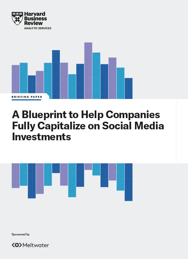 Wie du das volle Potential deiner Social Media Aktivitäten ausschöpfst