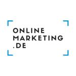 Online Marketing Trainee (m/w/d)