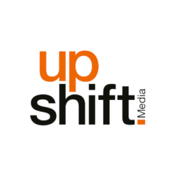 Upshift Media GmbH