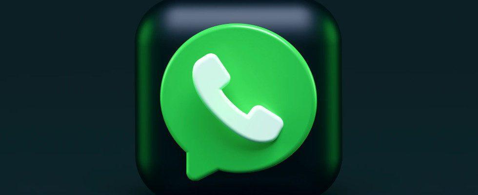 Professionell kommunizieren – was taugt die Business-Variante von WhatsApp?