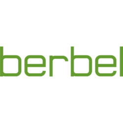 berbel Ablufttechnik GmbH
