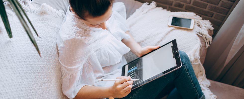 Remote Work auf dem Vormarsch: Wie hybride Arbeitsmodelle effektiv eingeführt werden