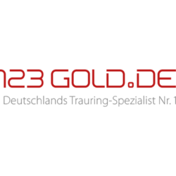 123gold  Bacio d'oro Schmuckvertriebs GmbH