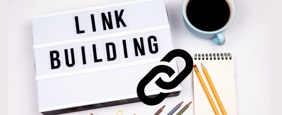 Link Building als Small Business: Wie sieht deine Strategie aus?