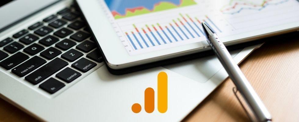 Was leistet Google Analytics im Einwilligungsmodus ohne Cookies