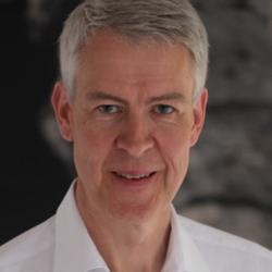 Dr. Ingo Hofacker