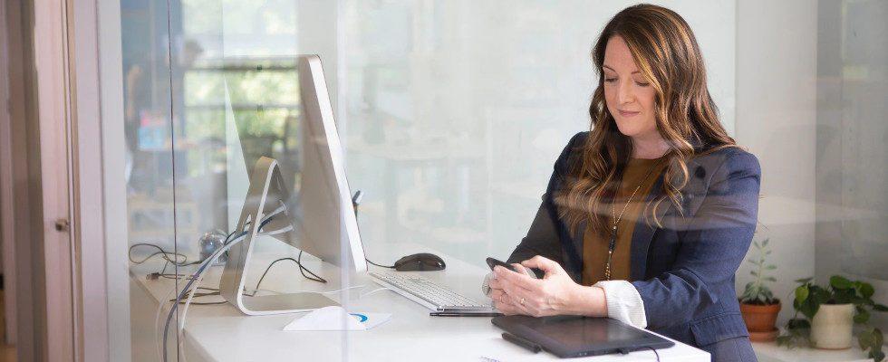 5 Tipps für erfolgreiches Recruiting – ohne Umwege