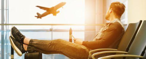 Remote Work: Was du beim Arbeiten im Ausland beachten musst