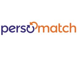 persomatch GmbH