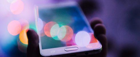 Hunderte Milliarden betrügerischer Werbeanfragen: Bot-Netzwerk PARETO aufgedeckt