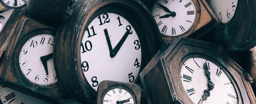 Überstunden im Check: Was du über Ausgleich und gesetzliche Regelungen wissen musst