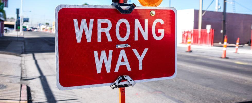 Warnsignale in Bewerbungen: So entlarvst du schlechte Kandidat:innen und vermeidest Fehleinstellungen
