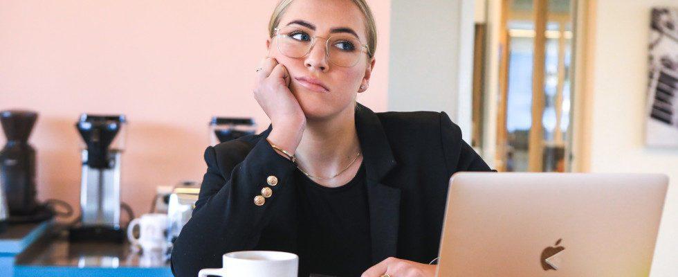 Unfall im Home Office: Was zählt als Arbeitsunfall?