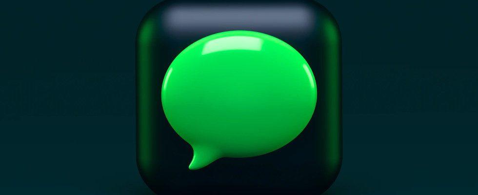 Verpasste Chance? Apples iMessage sollte 2013 zu Android kommen