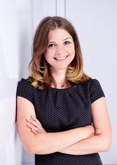 Michelle Sobek