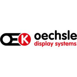 Oechsle Display Systeme GmbH,