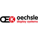 Oechsle Display Systeme GmbH,