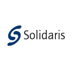 Solidaris Unternehmensberatungs- GmbH