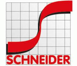 Schneider GmbH & Co. KG