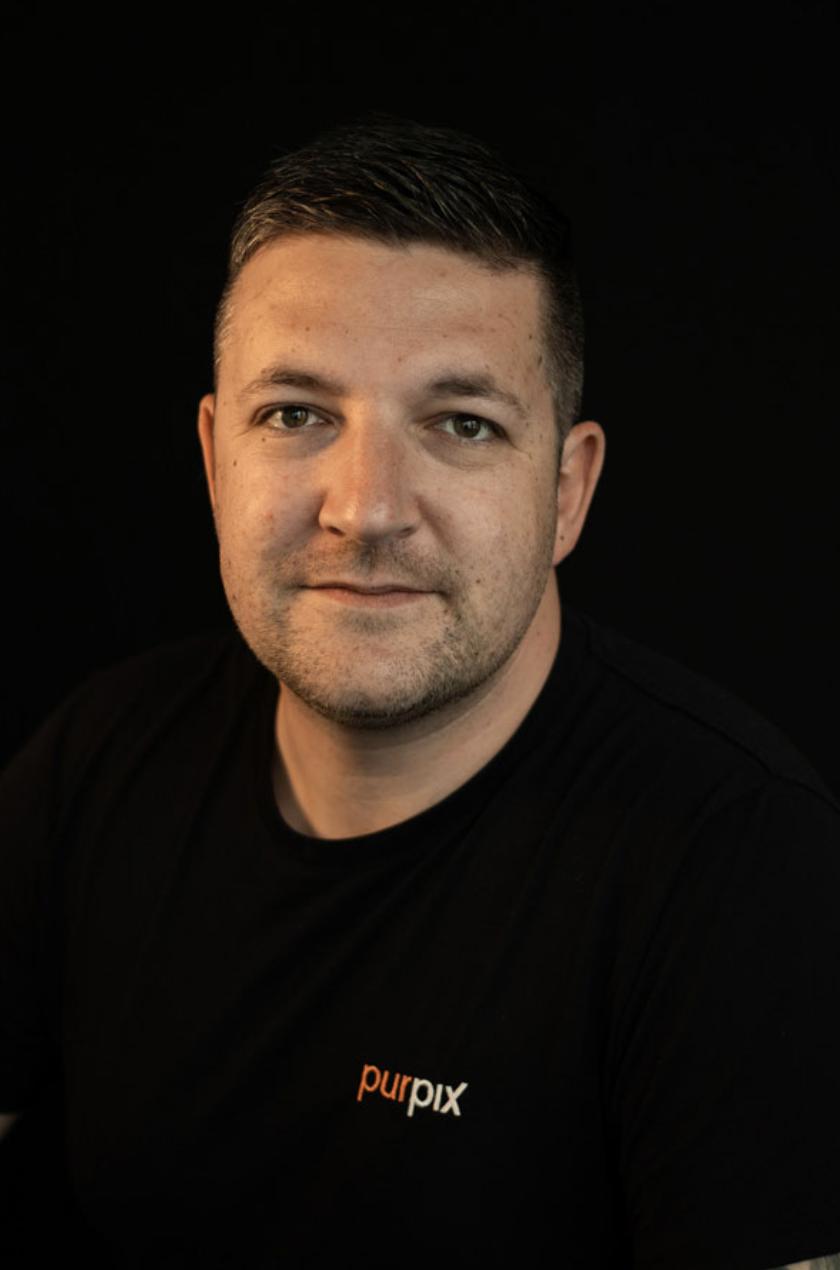 Marc Ferstl