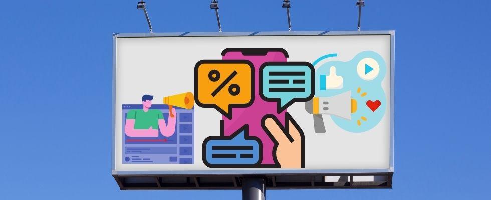 Studie: Wollen User personalisierte Werbung sehen?