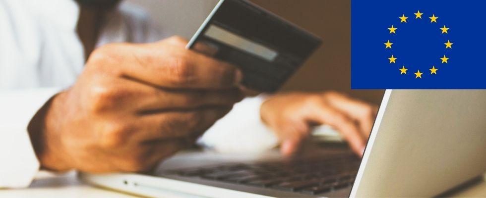 Internationaler Online-Handel: Das sind die neuen Regelungen für E-Commerce in der EU