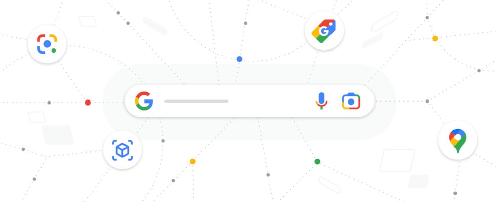 Googles Search Update: KI-Antworten für komplexe Fragen dank innovativer Technologie